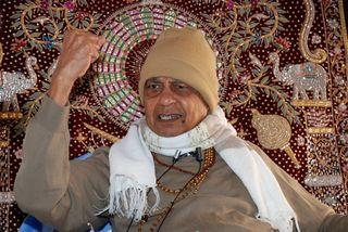 2012-01-11 Sudhan Apt(185)