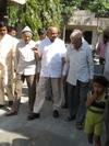 Img_6181_visit_mehta_bd